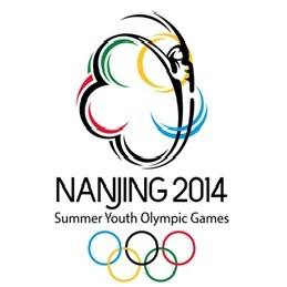 2014_youth_olympic_Games_nanjing_china