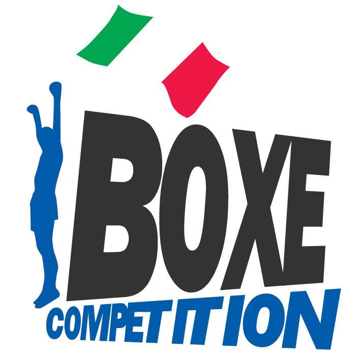 logo-boxecompetition